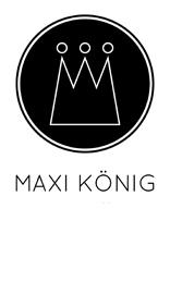 Maxi König