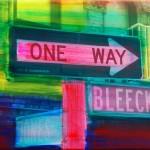 One_Way